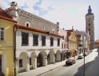 AJG_České Budějovice
