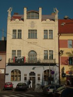 muzeum_umeni_benesov_w