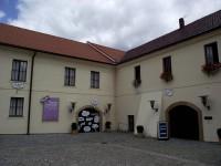 vychodoceska-galerie01