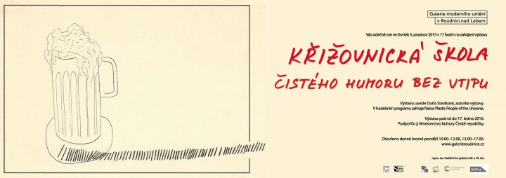 KS_pozvanka_ele