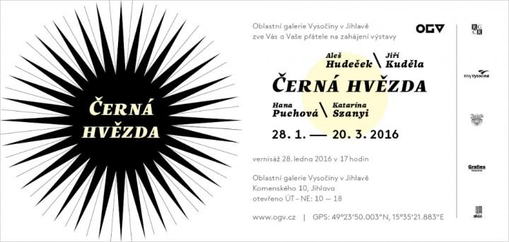cerna_hvezda_pozv