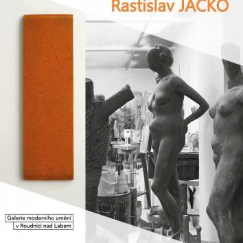JAN HENDRYCH / RASTISLAV JACKO / UČITEL A ŽÁK II