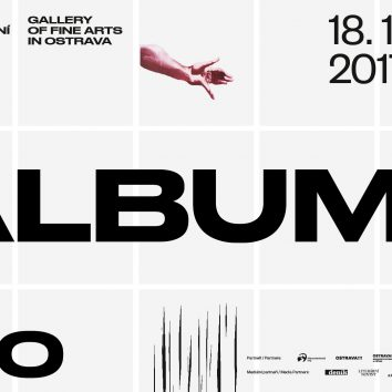 Album 76