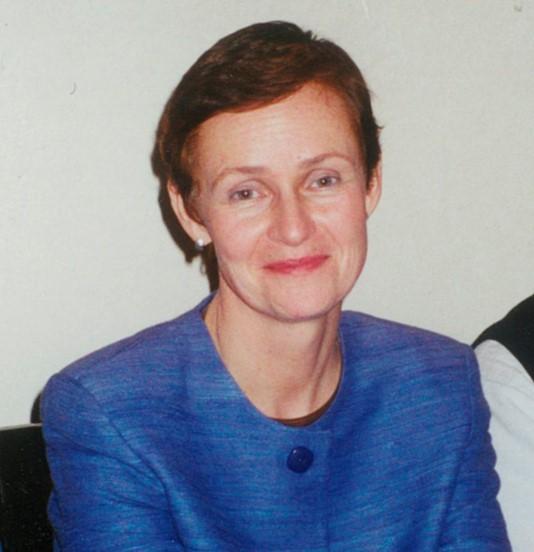 Alena Potůčková