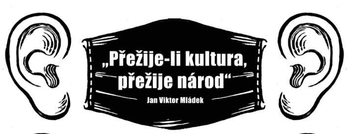 Prohlášení z Libereckého kraje